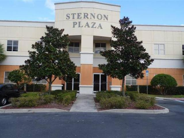 Office Condo For Sale Winter Springs