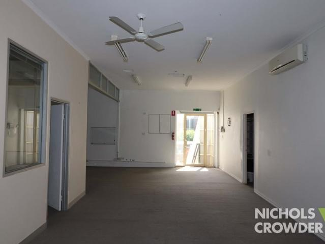 Office For Lease Oakleigh