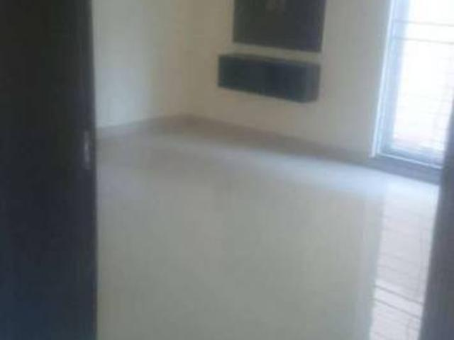 Office For Rent For Software House Call Center Or Any Others Setup
