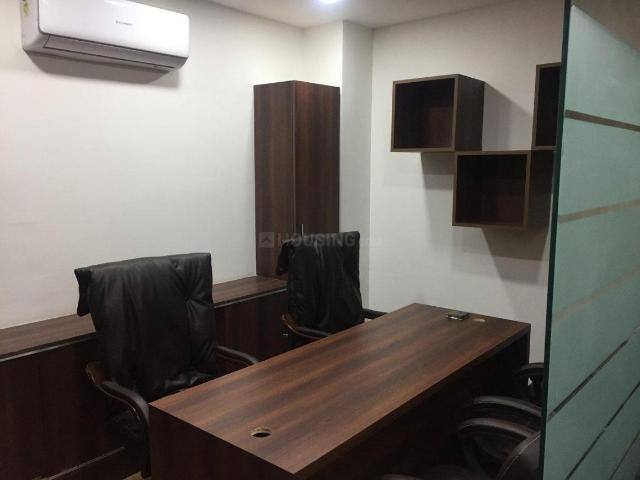 Office In Sector 12 Dwarka For Resale New Delhi. The Reference Number Is 2990708