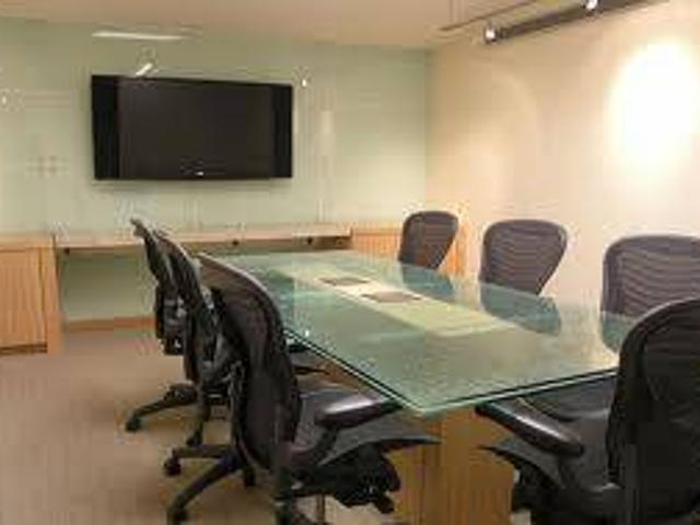 Office Space 1450 Sq. Ft For Rent In Chembur At Shrikant Chambers, 9920720888
