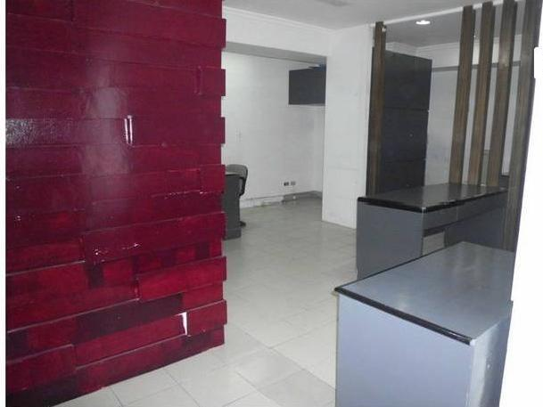 Office Space Commercial Unit For Rent In Cityland 10 Makati City