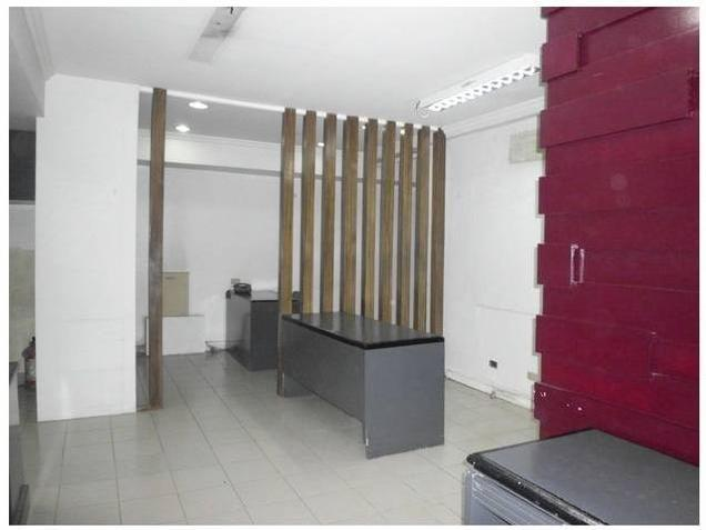 Office Space Commercial Unit For Rent In Cityland 10 Makati City Sulit