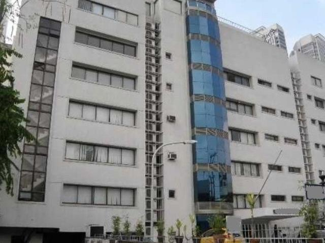 Office Space For Lease In Makati 1500sqm