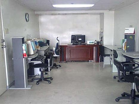 Office Space For Lease In Makati City Near Mrt Guadalupe Station