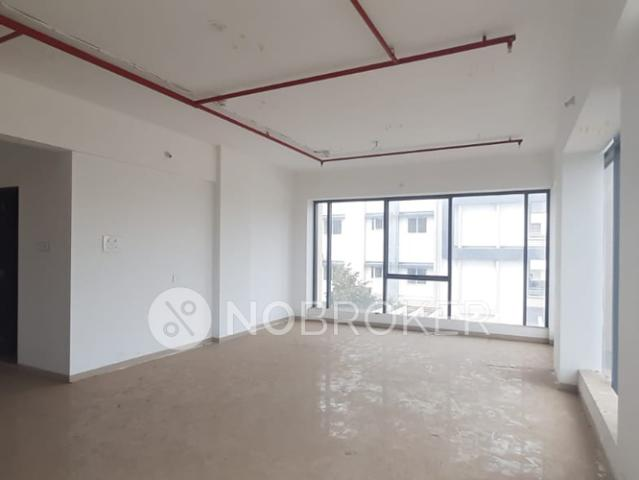 Office Space For Rent In Kondhwa Budruk, Pune
