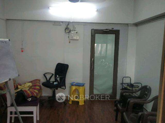 Office Space For Rent In Near By Goregaon Staion, Mumbai