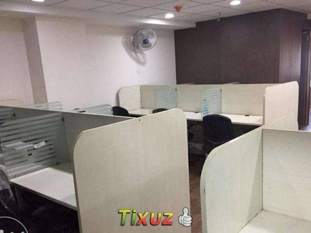 Office For Rent Hyderabad Sharing Offices For Rent In Hyderabad Mitula Homes