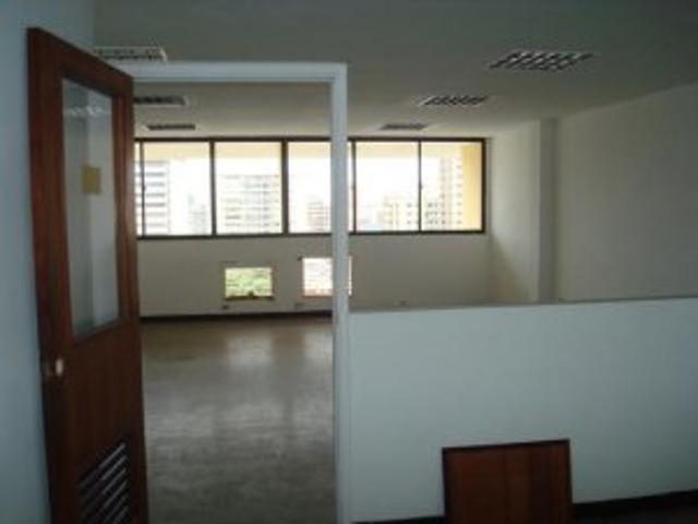 Oficina En Alquiler En Zona Norte 2500 Bs. F. Rah Dayana Montilla. Mls 11 3351