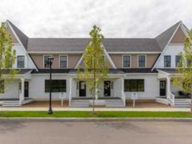 Old Farm Rd Lot 78, Red Hook, Ny 12571 | Townhouse | Propertiesonline. Com