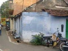 Old House Available For Sale In Salem Gugai Dhadhagapatti Salem
