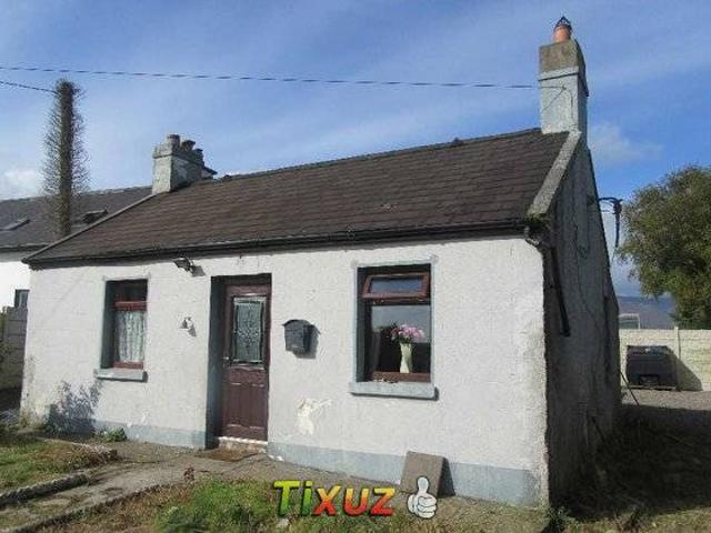 Top Kilmacthomas Places to Stay & Holiday Rentals with Pets