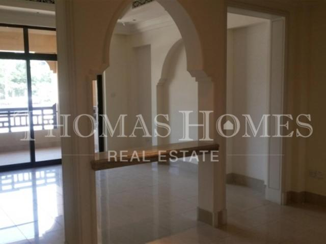 Old Town Island 2 Bed Investment Apartment Aed 6,400,000