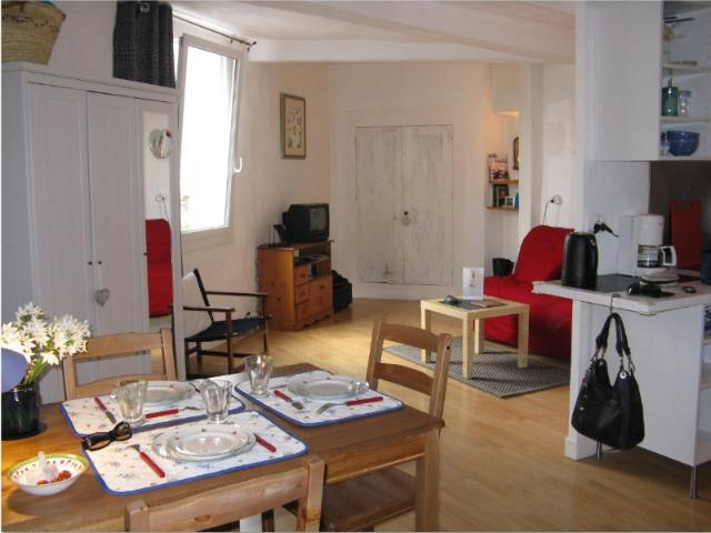 Ollioules Vente Appartement 83