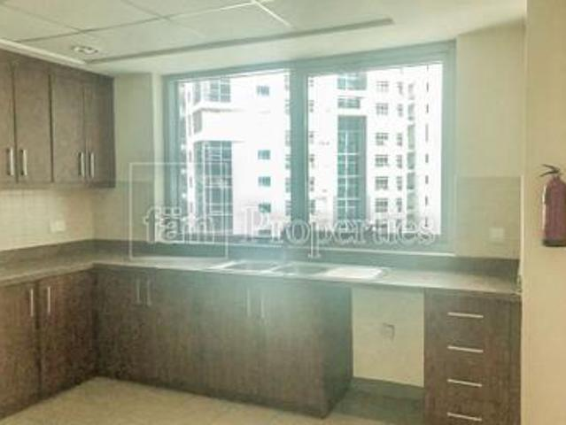 On Mid Floor Very Good Investment 2 Bhk For Sale