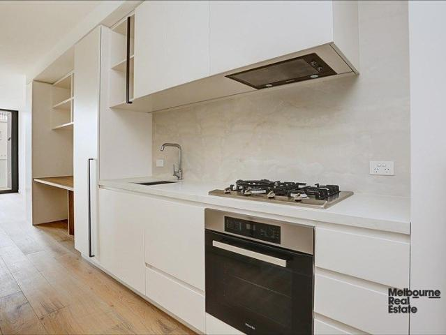 Apartments For Rent Benefits Hawthorn Apartments For Rent In Hawthorn Mitula Property