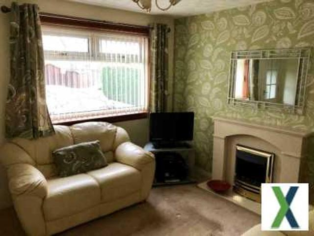 One Bedroom Flat To Rent, Old Craigie Road Area, Dundee