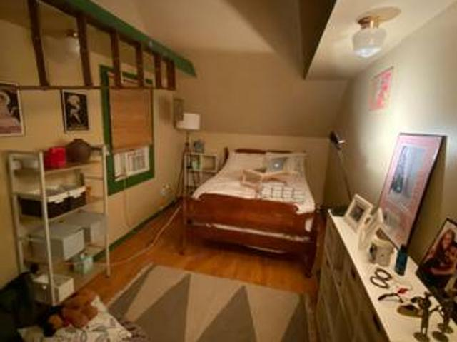 One Bedroom For Rent In A Three Bedroom Spacious House June And July Old West Side