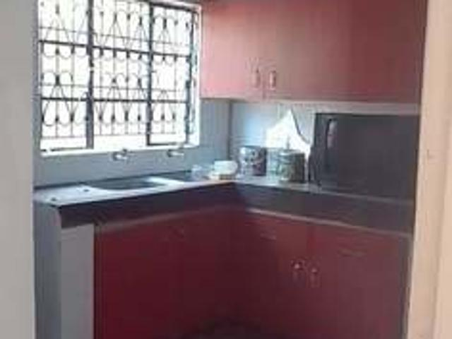 One Bedroom House For Rent At Narok