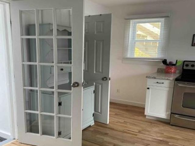 One Bedroom In North Fork