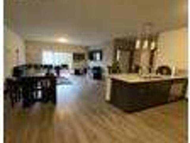 One Bedroom In Nw Dane County