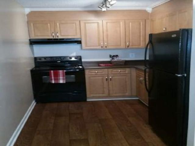 One Bedroom In Onslow County