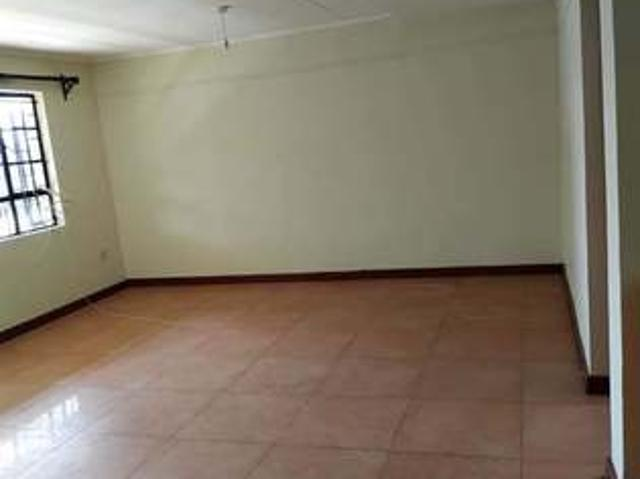 One Bedroom Muthiga
