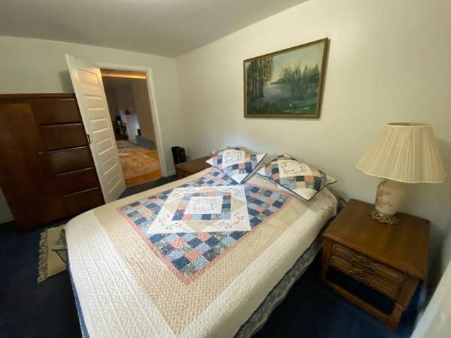 One Bedroom Off Haywood Rd Utilities Included West Asheville