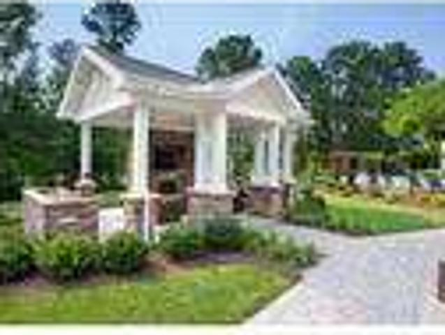 One Br 802 Sq. Ft. Morrisville Must See To Believe. Single Car Garage!