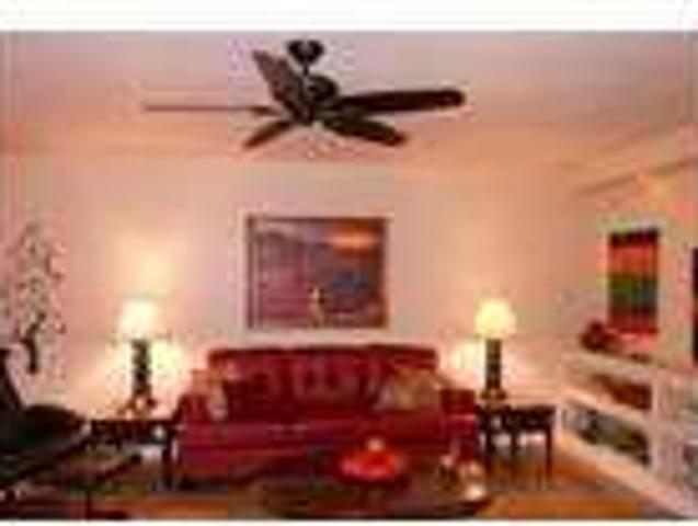 One Br Beautifully Remodeled Condominium. Will Consider!