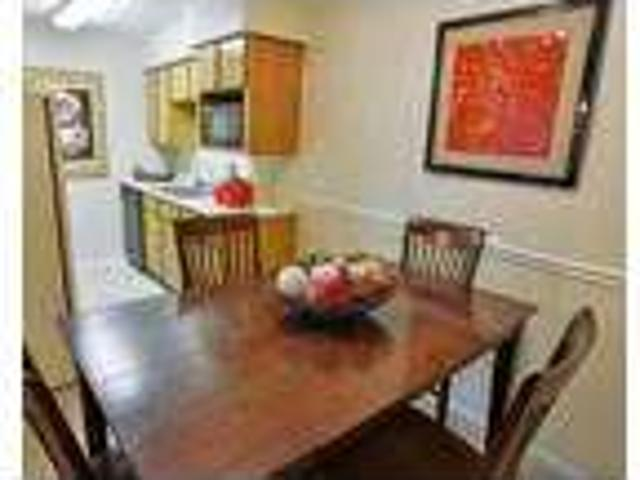 One Br Homes For Rent Lubbock Tx