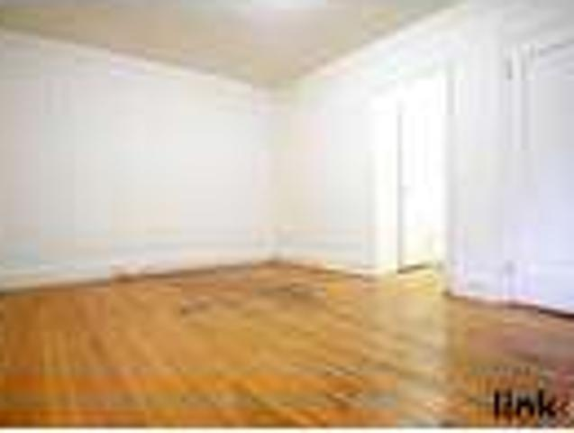 One Br In Bedford Hills Ny 10507