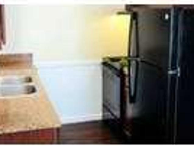 One Br In Bethany Ok 73008