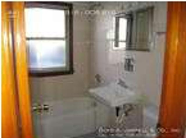 One Br In Chicago Heights Il 60411
