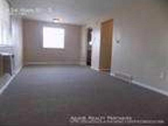 One Br In East Mckeesport Pa 15035