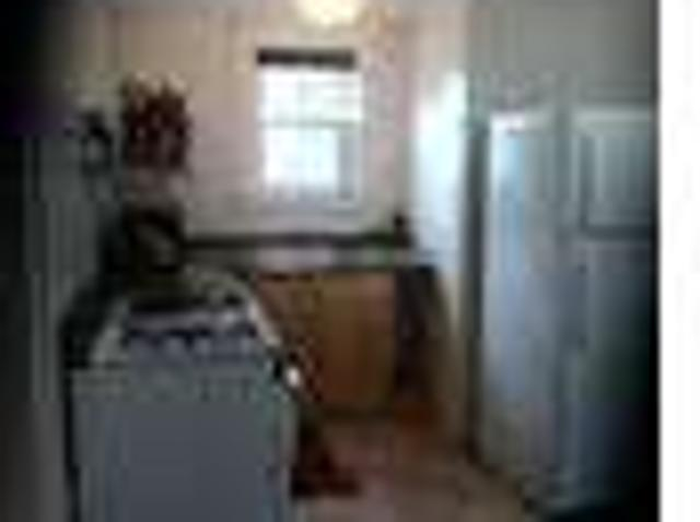 One Br In Essex Nj 07003