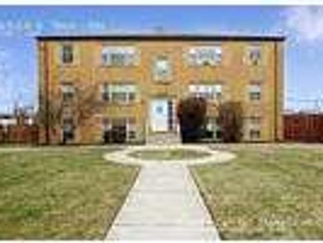 One Br In Evergreen Park Il 60805