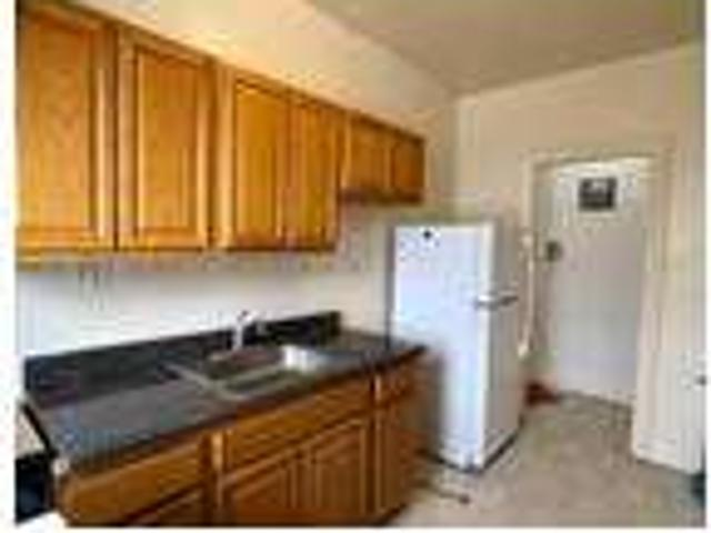 One Br In Flushing Ny 11355