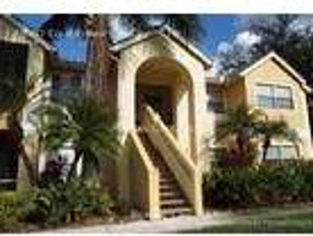 One Br In Fort Myers Fl 33907