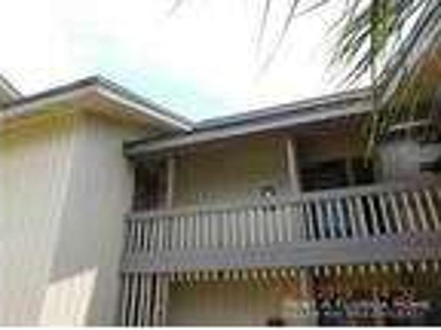 One Br In Haines City Fl 33844