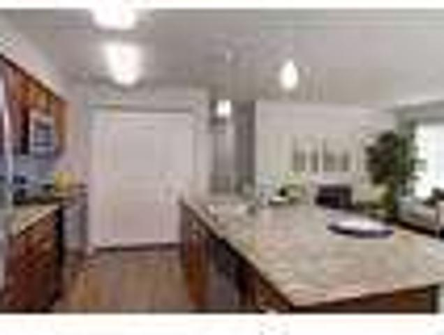 One Br In Happy Valley Or 97086