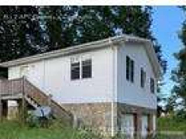 One Br In Mars Hill Nc 28754