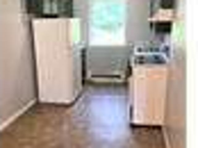 One Br In Mechanicville Ny 12118