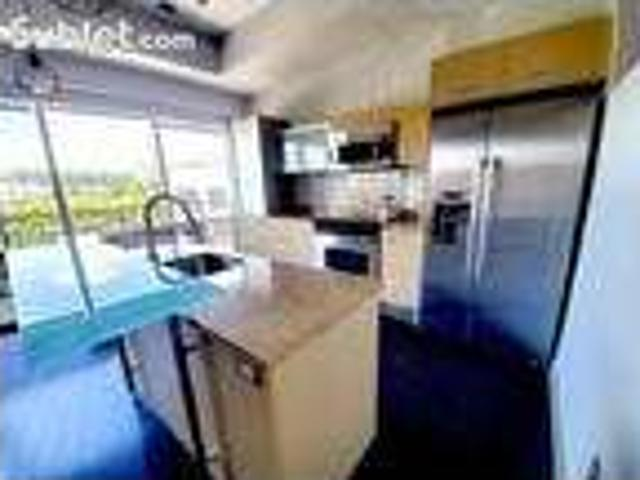 One Br In Mecklenburg Nc 28204