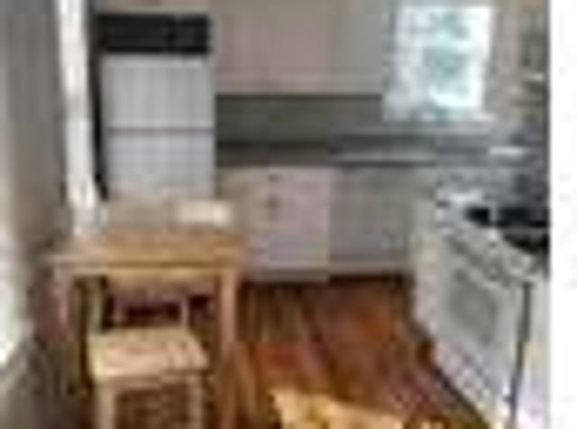 One Br In Melrose Ma 02176