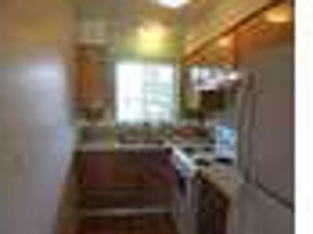 One Br In Milwaukie Or 97222