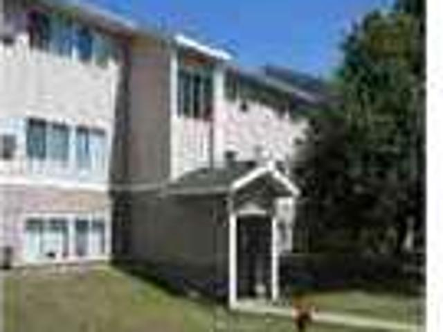 One Br In Mountain Iron Large Closets Ac Parking