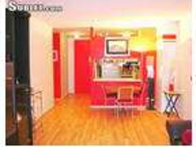 One Br In New York Ny 10280