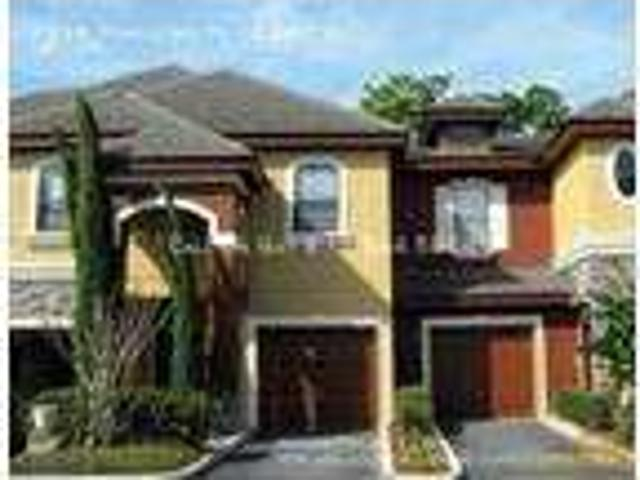 One Br In Palm Harbor Fl 34683