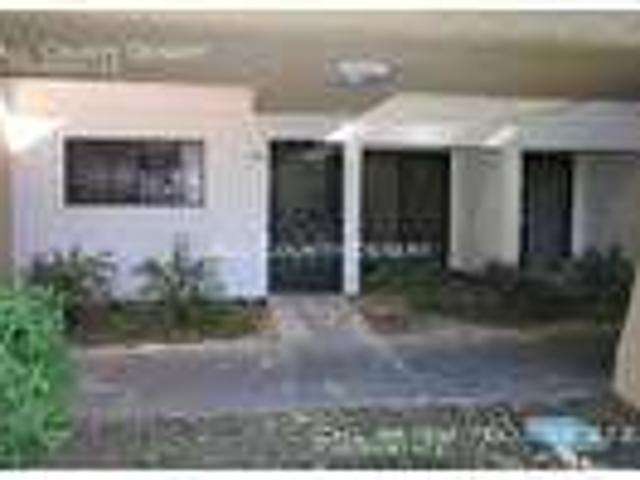 One Br In Palm Springs Ca 92262